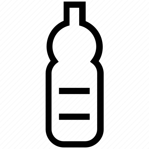 bottle, drink, serving, whiskey, whiskey bottle, wine, wine bottle icon
