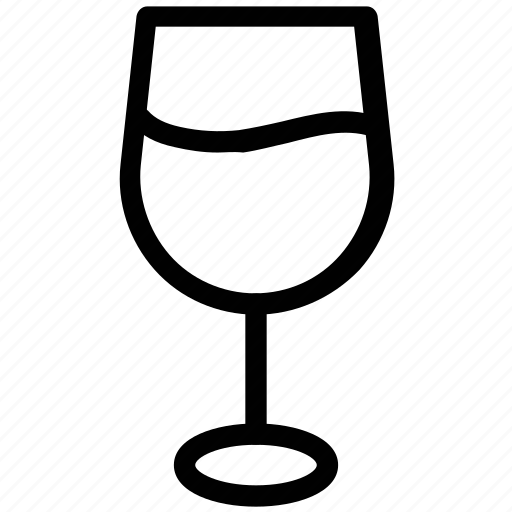 alcohol, champagne, drink, glass, red, tasting, wine icon