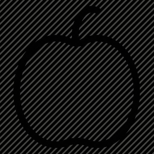 apple, apple juice, food, fresh fruit, fruit, healthy food icon