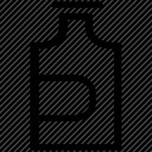 bottle, cooking oil, drink, milk, milk bottle, milk gallon, oil gallon icon