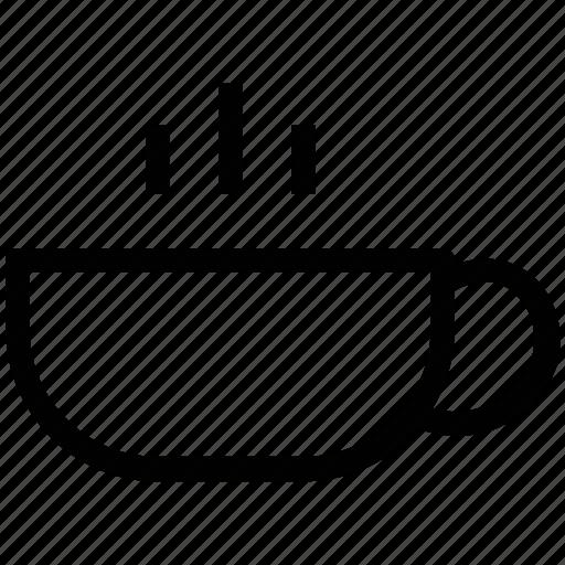 braisers, braising pans, casserole pans, frying pan, roasting pans, saucepan icon