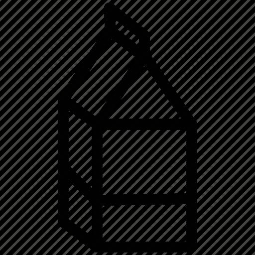 bag, flour bag, rice bag, salt bag, sugar bag icon