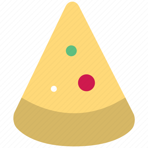 cooking, food, pisa, restaurant icon