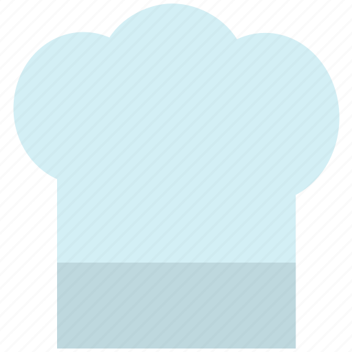 cooking, epslo, food icon