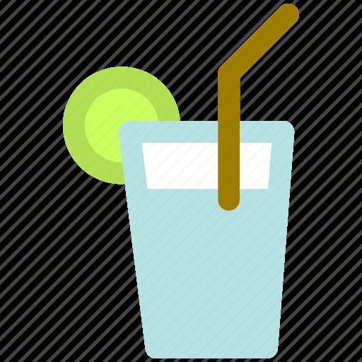 beverage, beverages, drink, drinkable, drinks, tipple icon