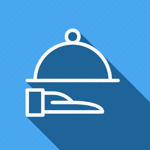 appliance, cooking, dinner, food, gastronomy, kitchen, utensils icon
