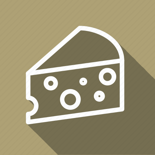 appliance, cheese, cooking, food, gastronomy, kitchen, utensils icon