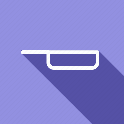 appliance, cooking, food, fripen, gastronomy, kitchen, utensils icon