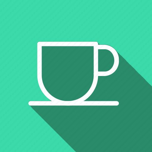 appliance, cup, food, gastronomy, kitchen, tea, utensils icon