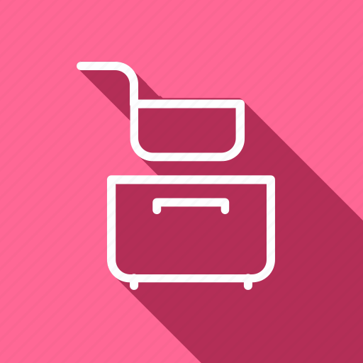 appliance, barbecue, cooking, food, gastronomy, kitchen, utensils icon