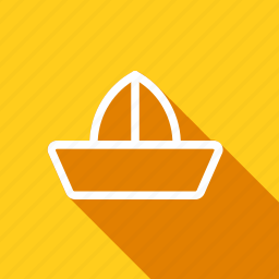 appliance, cooking, food, gastronomy, juicer, kitchen, utensils icon