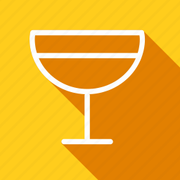 alcohol, appliance, cooking, drink, food, gastronomy, martin icon