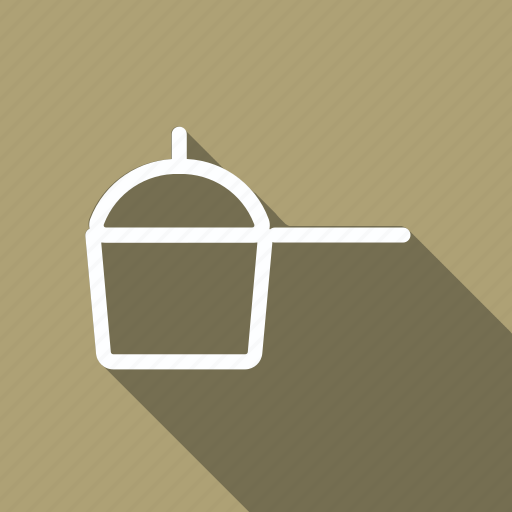appliance, cooking, food, gastronomy, kitchen, saucepen, utensils icon