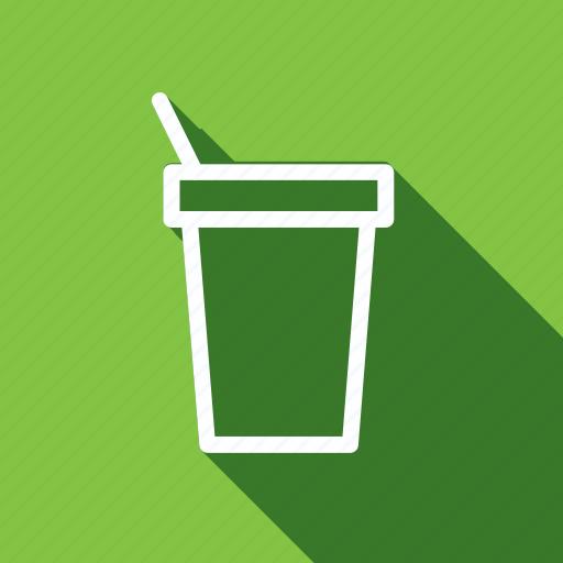 appliance, drinks, food, gastronomy, glass, kitchen, utensils icon