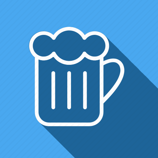 appliance, beer, cooking, food, gastronomy, kitchen, utensils icon