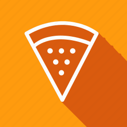 appliance, cooking, food, gastronomy, kitchen, pizza slice, utensils icon