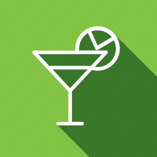 alcoholic, alcoholic mixed drink, appliance, cocktail, cooking, gastronomy, utensils icon
