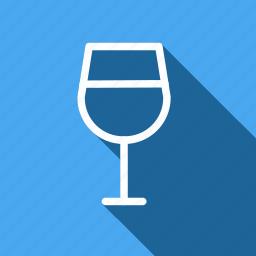 alcohol, appliance, cooking, food, gastronomy, kitchen, win icon