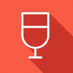 appliance, drink, food, gastronomy, glass, kitchen, utensils icon