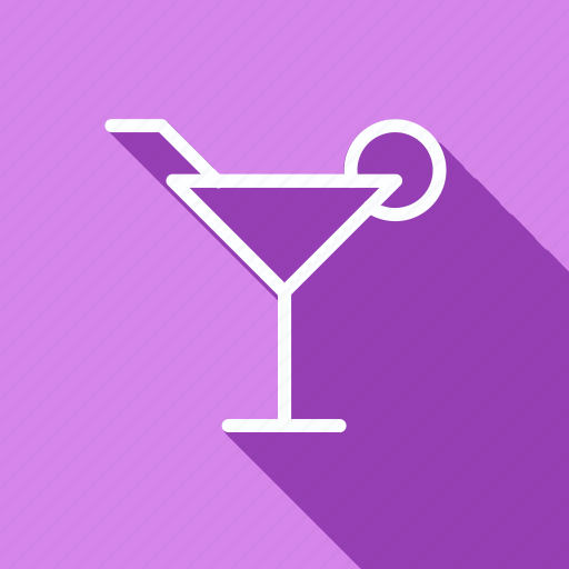 alcohol, appliance, cocktail, cooking, food, gastronomy, kitchen icon