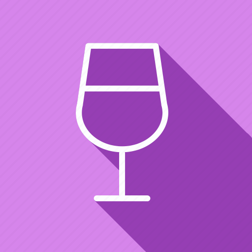alcohol, appliance, cooking, food, gastronomy, kitchen, utensils icon