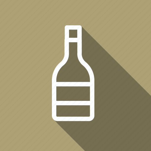 appliance, bottle, food, gastronomy, kitchen, sauce, utensils icon