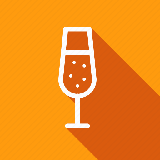 alcohol, appliance, cocktail, food, gastronomy, utensils, win icon
