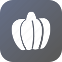 scary, food, lantem, halloween, vegetable, pumpkin, kitchen