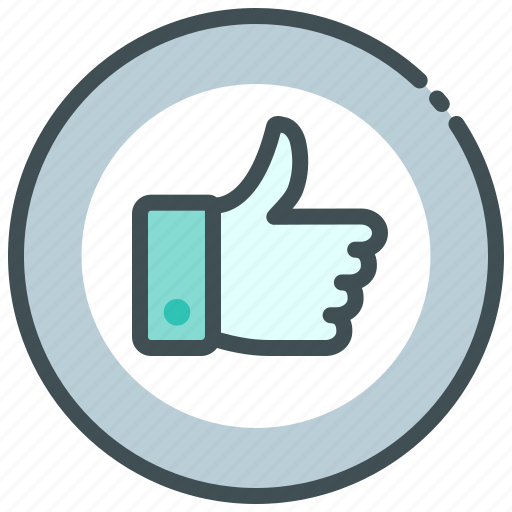 Favorite, food, like, social media icon - Download on Iconfinder