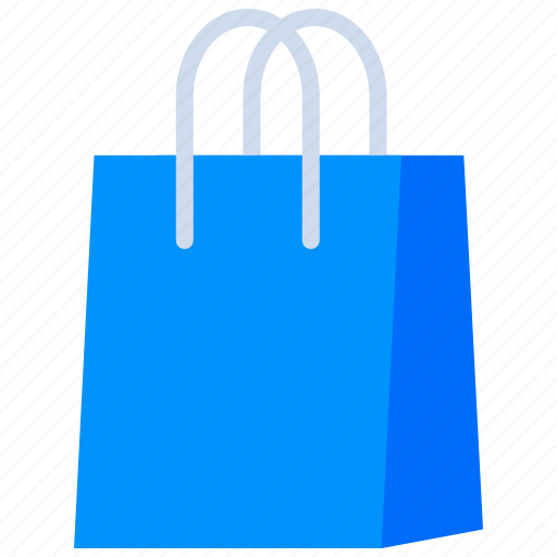 Delivery, delivery bag, food bag, online delivery, shopping icon - Download on Iconfinder