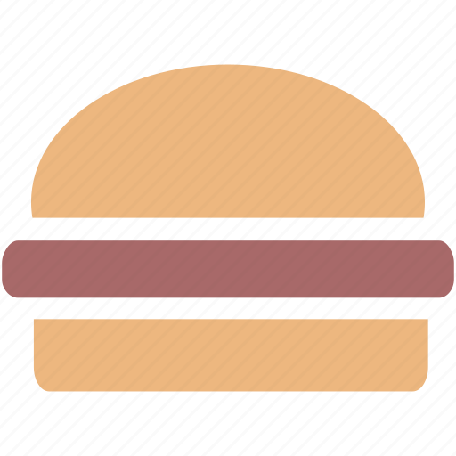 burger, cheese, fast, food, hamburger, snack icon