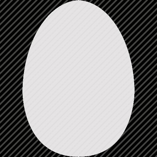 breakfast, chicken, egg, food icon