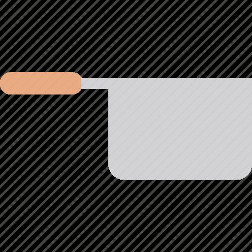 cooking, food, pan, saucepan icon