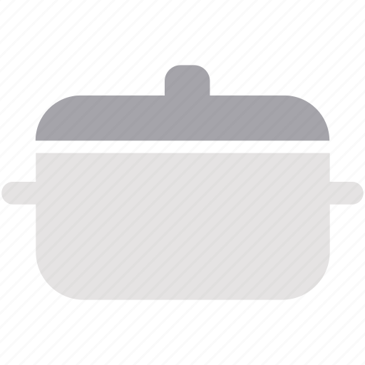 cooking, dish, food, kitchen, pot icon