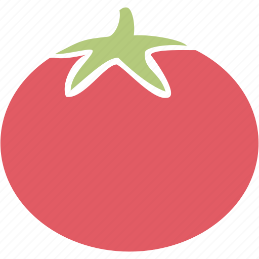 food, ketchup, pomodoro, tomato, vegetable icon