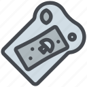 bread, breakfast, cheese, loaf, mushroom, sandwich, slice icon