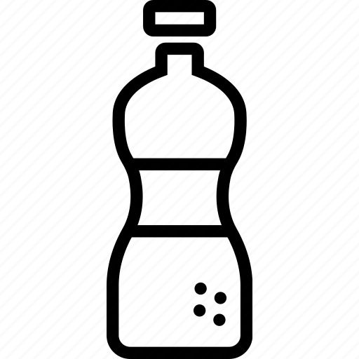 beverages, bottle, food, groceries, juice icon