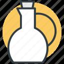 ewer, jug, kitchen utensil, pot, vessel