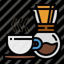 beverage, coffee, cup, espresso, hot