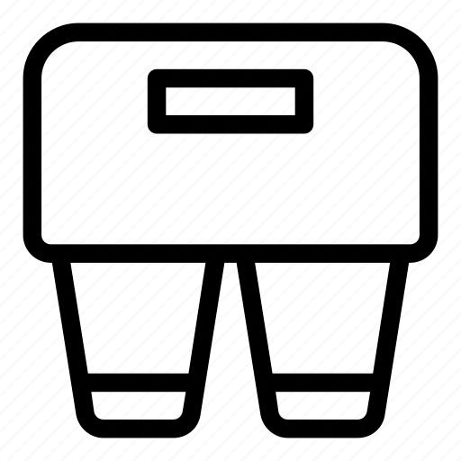 Carrier, coffee cup, cup carrier, hot chocolate, paper cup, take away, to go cup icon - Download on Iconfinder