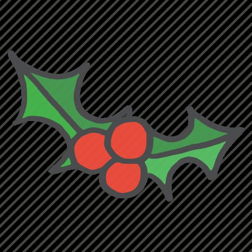 berries, cherries, fruit, healthy, vegetable icon