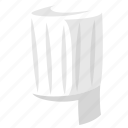 chef, cook, cooking, food, hat, kitchen, uniform