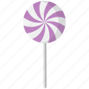 candy, dessert, food, girl, lollipop, sweet, young