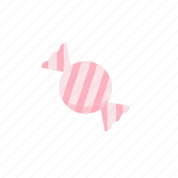 candy, food, sweet, sweets icon