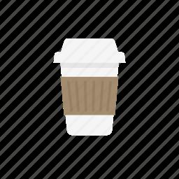 coffee, drink, hot, tea, tumblr icon
