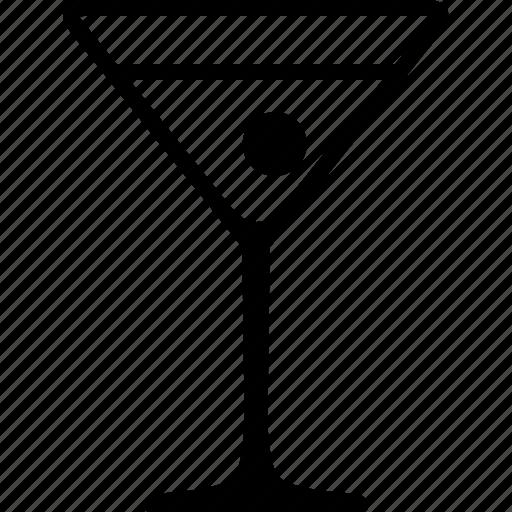 alcohol, cocktail, cosmopolitan, drink, glass, margarita, martini icon