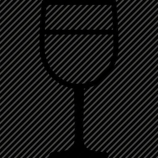 alcohol, bar, champagne, glass, liquor, tasting, wine icon