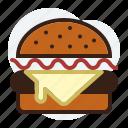burguer, fast food, hamburguer, junk food