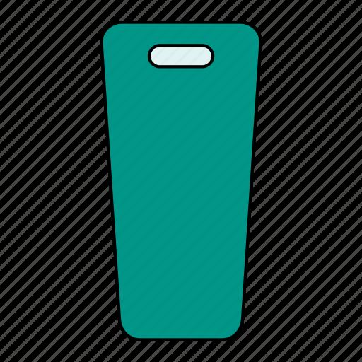 Beverage, drink, glass, tea icon - Download on Iconfinder