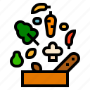 ingredient icon